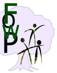 FoWP logo